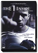 The I Inside - Im Auge des Todes hier kaufen