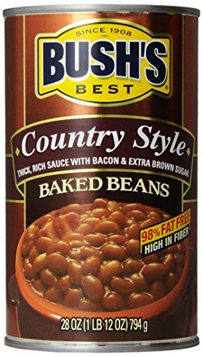 bushs-best-country-style-baked-beans-28-oz-by-bushs-best