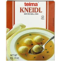 Telma Matzo Ball Mix, 84 g