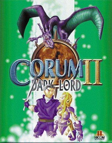 Corum 2: Dark Lord