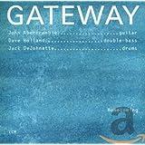 Gateway Homecoming