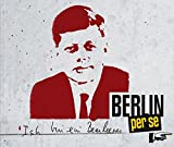 Berlin per se: Much too good for clichés - just Berlin as it is!