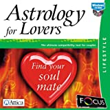 Astrology for Lovers -