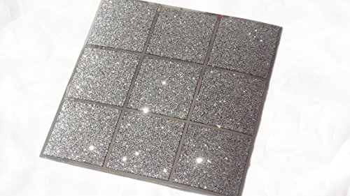 black glitter bathroom accessories. Black Glitter Bathroom Accessories Amazon Co Uk Excellent Silver Sparkle Ideas  Best