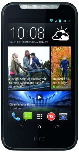 htc-desire-310-white-unlocked