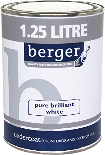 berger-white-undercoat-125-ltr