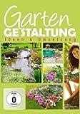 Gartengestaltung - Ideen & Umsetzung