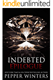 Indebted Epilogue (English Edition)