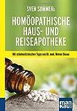 Sven Sommers Homöopathische Haus- und Reiseapotheke (Amazon.de)