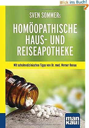 Sven Sommer (Autor), Werner Dunau (Autor)(10)Neu kaufen: EUR 9,9937 AngeboteabEUR 3,88