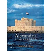 Alexandria Illustrated by Michael Haag (2004-06-01)