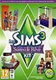 Les Sims 3 : Suites de rêve...