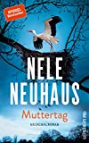 Купить Muttertag: Kriminalroman (Ein Bodenstein-Kirchhoff-Krimi 9)