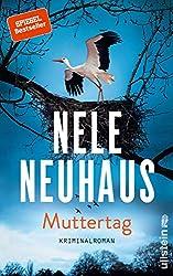 Nele Neuhaus (Autor)(113)Neu kaufen: EUR 16,99