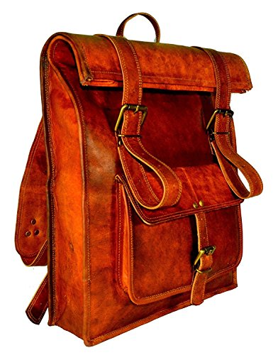 e650b4250129 Bag - Page 574 Prices - Buy Bag - Page 574 at Lowest Prices in India ...