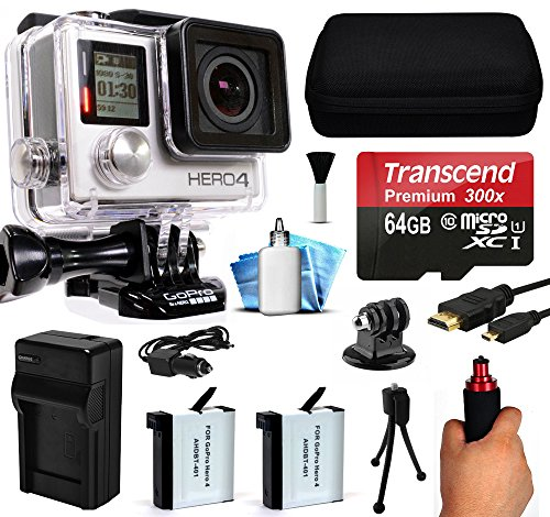 gopro-hero4-hero-4-silver-edition-4k-action-camera-camcorder-with-64gb-microsd-card-stabilization-ha