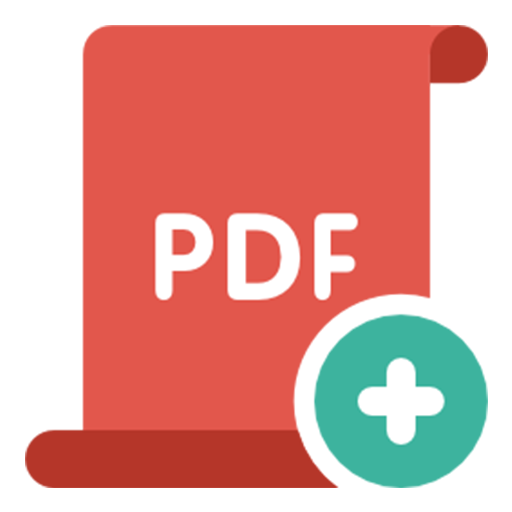 PDF file Reader & Writer