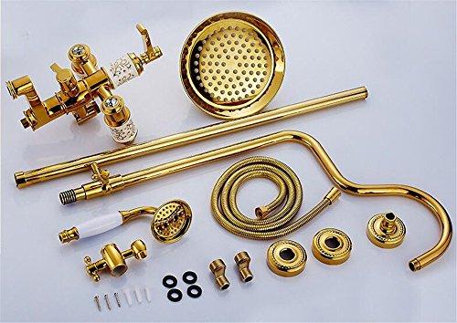 combo-juenw-kit-doccia-modalita-piu-rub-pulito-doccetta-showerset-chrome323