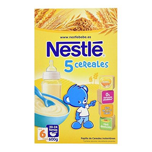 nestle-5-cereales-papilla-de-cereales-instantanea-600-g