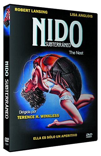nido-subterraneo-1987-dvd-the-nest