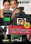 Ofertas Amazon para David Busch's Flash Photograph...