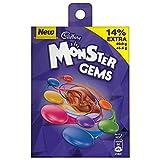 #9: Cadbury Monster Chocolate Gems, 45.6g