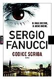 Codice Scriba (Fanucci Editore)