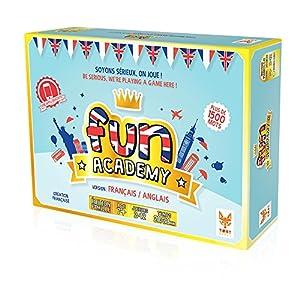 Topi Games-fun-an-1590-Fun Academy