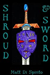 Shroud & Sword