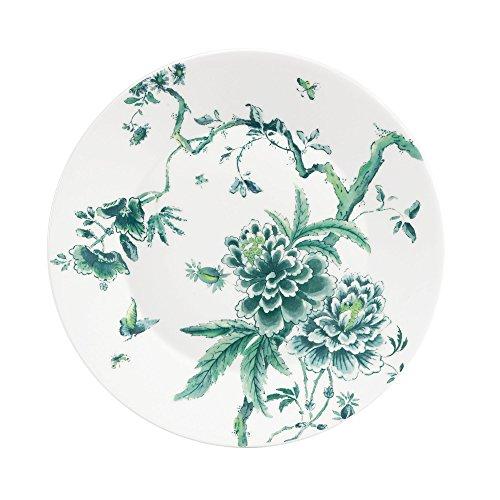 wedgwood-jasper-conran-cineserie-bianco-piatto-piano-27-centimetri
