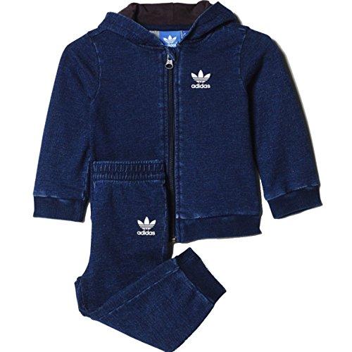 adidas-originals-infant-baby-boys-denim-tracksuit-3-6-months