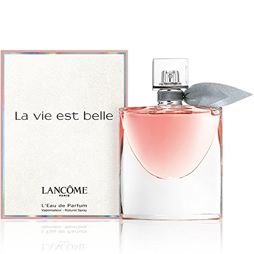 lancome-la-vie-est-belle-femme-woman-eau-de-parfum-vapo-1er-pack-1-x-100-ml