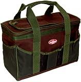 Bucket Boss 30014 35.6cm Canvas Cooler Bag