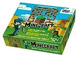 Telecharger Livres Escape box Minecraft (PDF,EPUB,MOBI) gratuits en Francaise