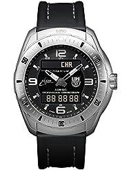 Luminox XCOR Aerospace Pilot Professional Analog Digital - Reloj de pulsera