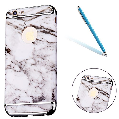 iphone-6splus-hulle-marmor-malerei-cltpy-iphone-6plus-ultra-hybrid-3-in-1-glitzer-glazende-plating-t