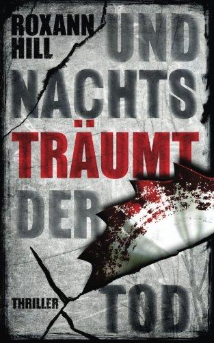 Und nachts träumt der Tod: Der sechste Fall für Steinbach und Wagner