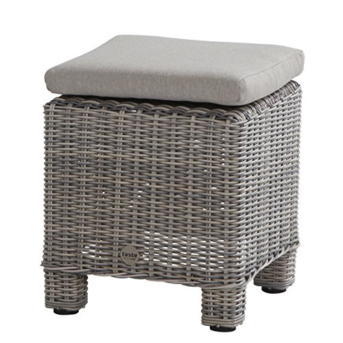 aqua-saar-dining-puff-hocker-tom-cosy-inkl-kissen-polyrattan-roca-as26798