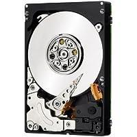 "Toshiba DT01ACA200 - Disco duro interno de 2 TB (SATA III, 3.5"")"