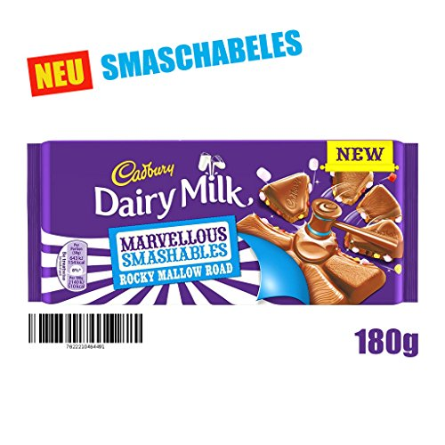 cadbury-marvellous-smashable-rocky-mallow-road-180g