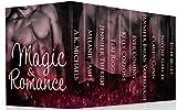 Magic & Romance