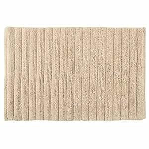 Ideal Textiles Burma Badteppich Badematte 100 Baumwolle