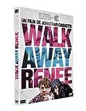 Walk away Renee / Jonathan Caouette, réal. | Caouette, Jonathan (1973-....)