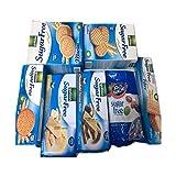 Gullon Breakfast Biscuits