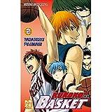 Kuroko's Basket - Tome 2