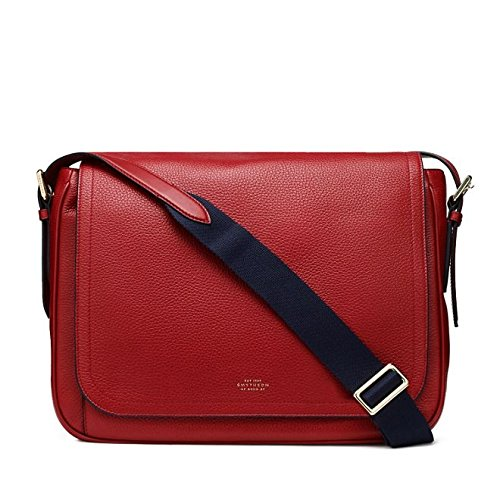 smythson-of-bond-street-burlington-large-messenger-bag-red