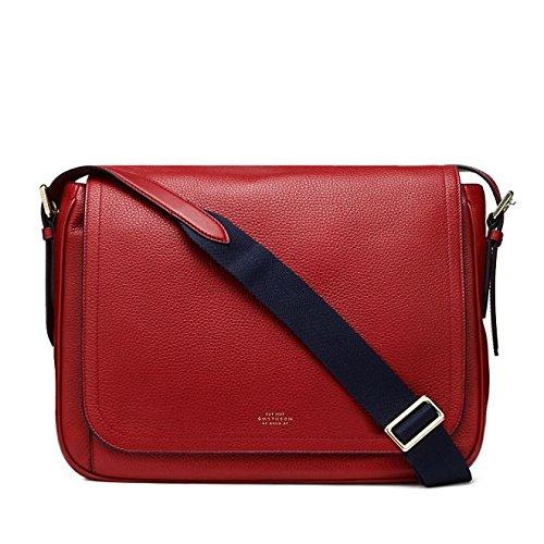 smythson-of-bond-street-burlington-large-messenger-bag-red