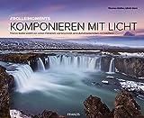 #ROLLEIMOMENTS Komponieren mit Licht: Thomas Güttler erzählt von seinen Fotoreisen und beschreibt seine Aufnahmetechniken mit Fotofiltern | ... Lichtstimmung mit CPL-, ND- und GND-Filtern
