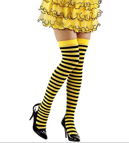 Widmann Damen Socken mehrfarbig mehrfarbig M
