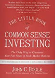 The Little Book of Common Sense Investing: The - Best Reviews Guide
